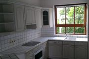 Küche im Landhausstil - wieder verfügbar