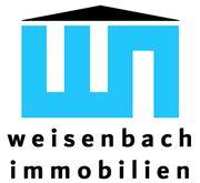 Weisenbach Immobilien - Bewertung und Verkauf