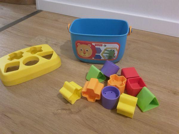 Spielzeug Spielsachen für Baby und