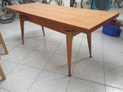 Retro-Tisch - 50 60er Jahre