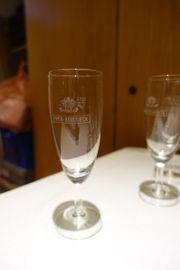 Piper-Heidsieck Champagne Sekt 12 Stück