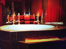 Bild 4 - Privatclub-Bar Studio - Wir suchen Verstärkung - Zizers
