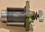Fendt GT 225 Ersatzteile - Spaltfilter
