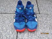 Hallensportschuhe Adidas Gr 37