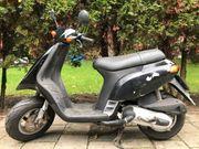 Suche Aprilia Gilera Vespa moped