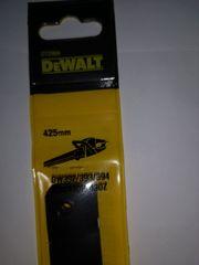 DEWALT DT2966 Sägeblatt DW392 393