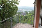 3 ZKB mit 2 Balkonen