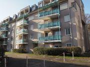 1-Zimmer-Wohnung in Karlsruhe Weststadt mit
