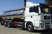 Transport-und Logistikunternehmen in Leipzig sucht