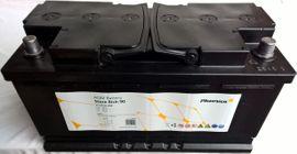 Zubehör und Teile - Phaesun Store Rich 90 AGM