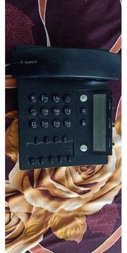Telefon mit Schnur versand moglich