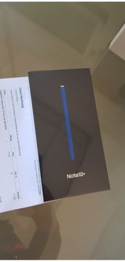 Samsung Galaxy Note 10 PLUS -