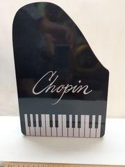 Geschenkbox CHOPIN mit exklusivem poln