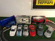 Modellautos 1 18 Verkauf diverse