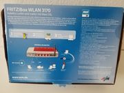 FRITZ Box WLAN 3170 maxi