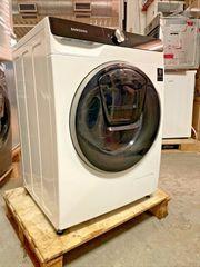 Samsung WW91T956ASE QuickDrive Waschmaschine 9