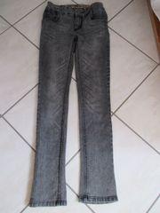 Jeans Gr 152 von Review