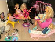 Barbie Zimmer