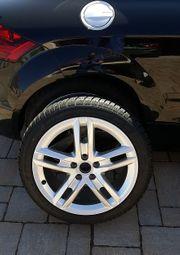 Winterreifen für Audi TT RS