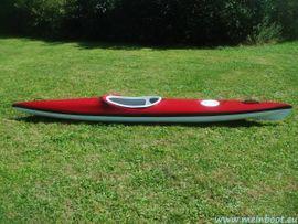 Kanus, Ruder-,Schlauchboote - 1er Kajak 450 Neu in