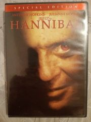 Hannibal Special Edition