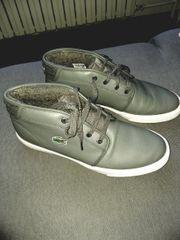 Top Herren Sneakers