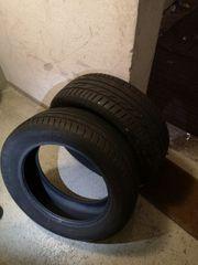 16 Zoll Reifen