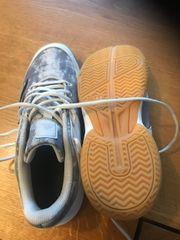 Tennis Schue ADIDAS