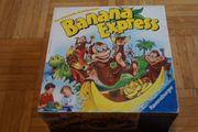 Banana Express - Ravensburger