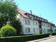 Schön möbliertes Zimmer in Karlsruhe