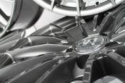 Suche Reifenmonteur KFZ Mechaniker Reifen