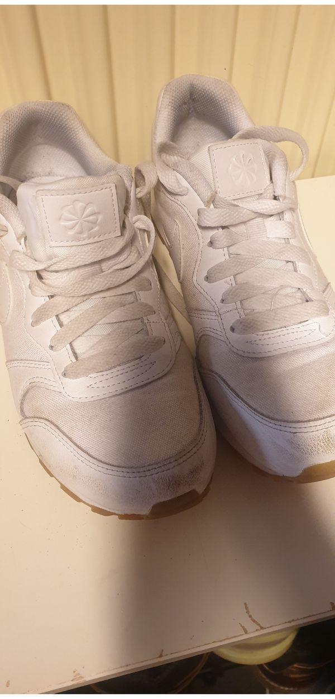 Nike Gr 38