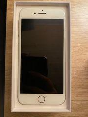 Sehr gut erhaltenes iPhone 8