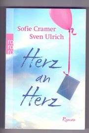 Herz an Herz - Sofie Cramer
