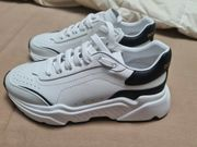 Dolce Gabbana Sneaker größe 40