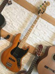 Fender Squier Vintage Modified Jazz