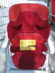 Sicherheits-Kindersitz