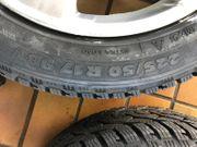 Räder oder nur Reifen