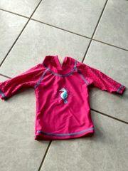 UV Shirt Gr 80 Schwimmshirt