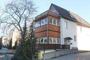 Mehrfamilienhaus mit Gewerbe in Erkner