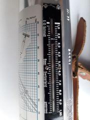 Werkzeuge Messgeräte