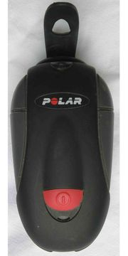 Neuwertiger funktionsfähiger Polar S1 Laufsensor