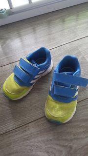 adidas turnschuhe gr 25