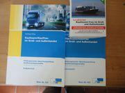 Prüfungstrainer und Lernkarten für Kaufmann