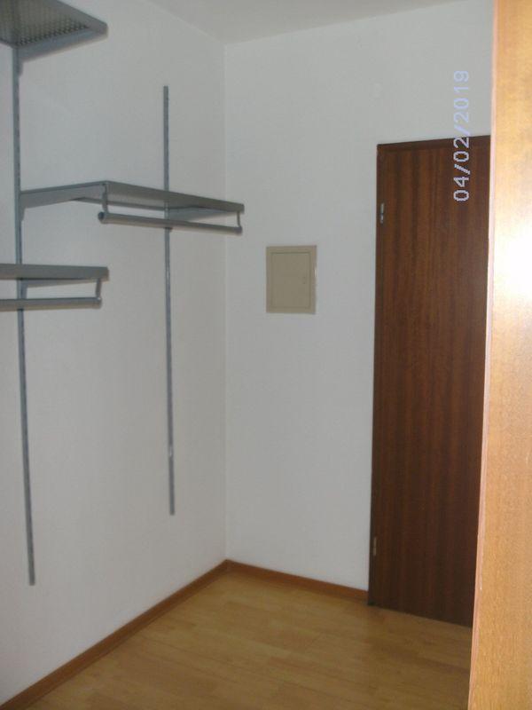 Ruhige Studentenwohnung Zum 01072019 In Kaiserslautern