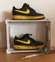 Nike Air Force 1 in