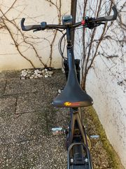 Trekking E-Bike sehr guter Zustand