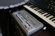 Roland TB-303 Bass Line Original