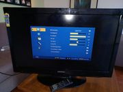 31 Zoll LCD-TV Orion