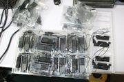 Lenovo Thinkpad T450 T450s T460